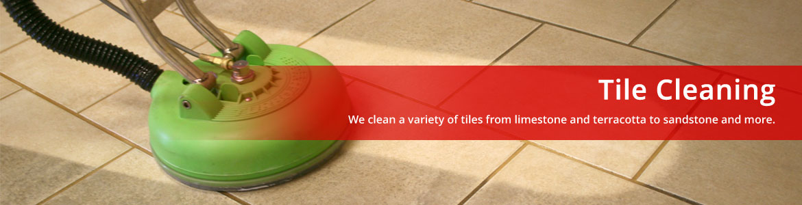 Want your tiles properly cleaned? Call Blue Sky Carpet Cleaner expert provides best tile cleaning services in all Sydney suburb. They are also available for concrete sealing, stone polishing, efflorescence treatment, grout color sealing, and more.